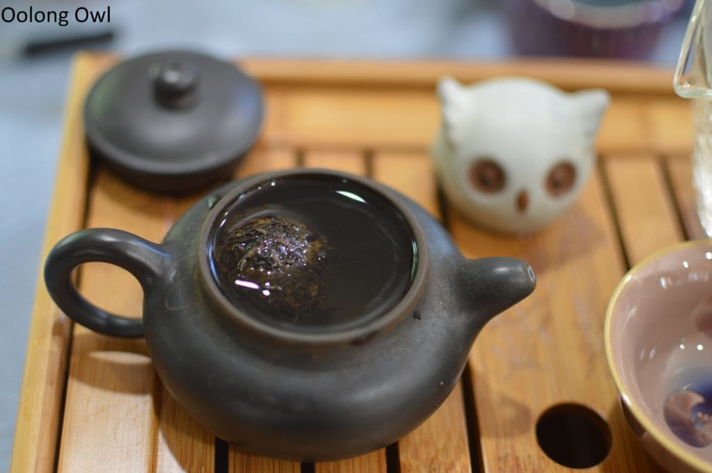 2016 july white2tea club - oolong owl (19)