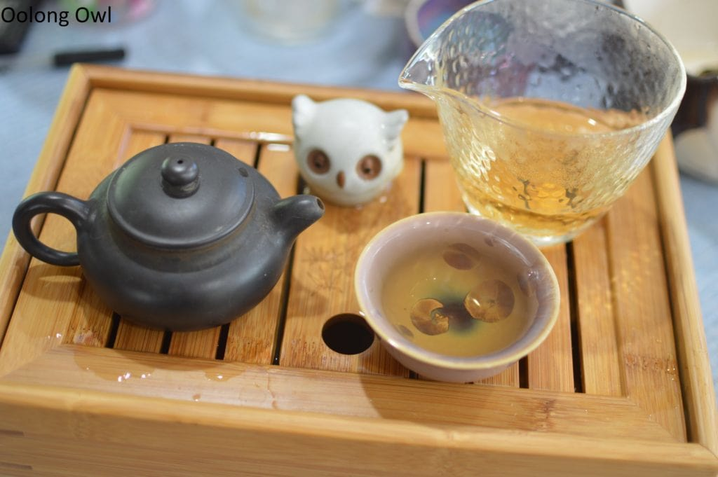 2016 july white2tea club - oolong owl (20)