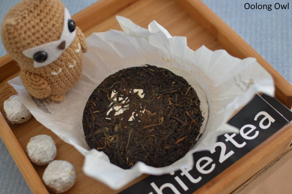 2016 july white2tea club - oolong owl (5)