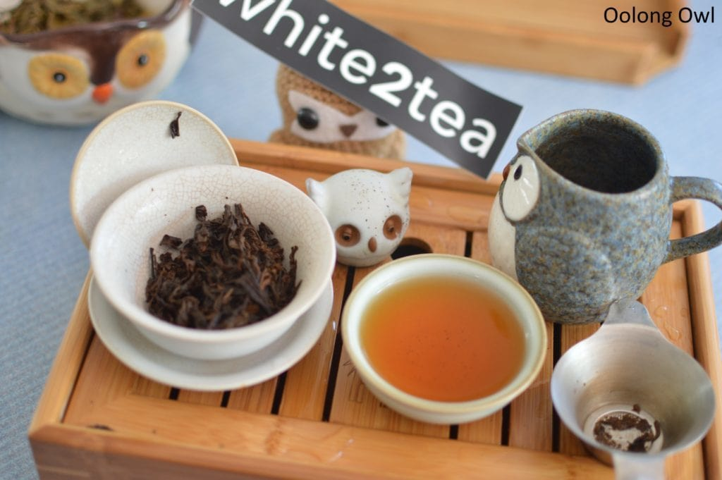 2016 july white2tea club - oolong owl (8)