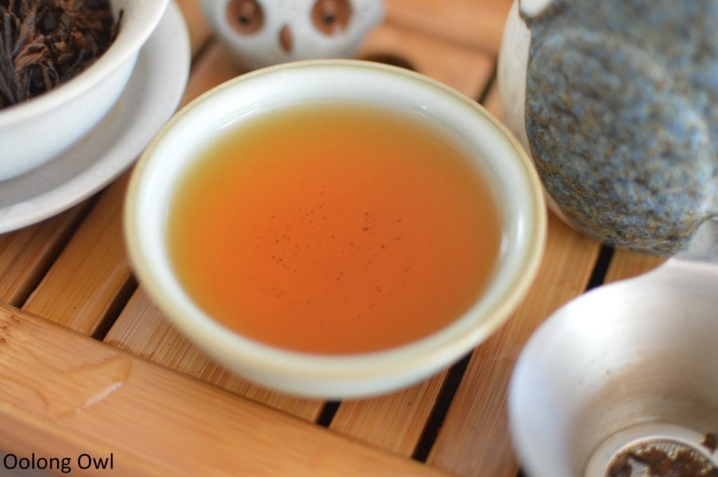 2016 july white2tea club - oolong owl (9)