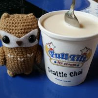 Seattle Chai Full Tilt Ice Cream - Oolong Owl (3)