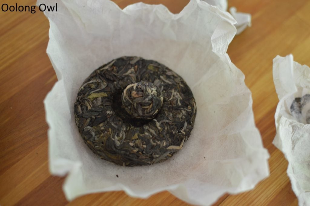 august 2016 white2tea club mengsong - oolong owl (5)