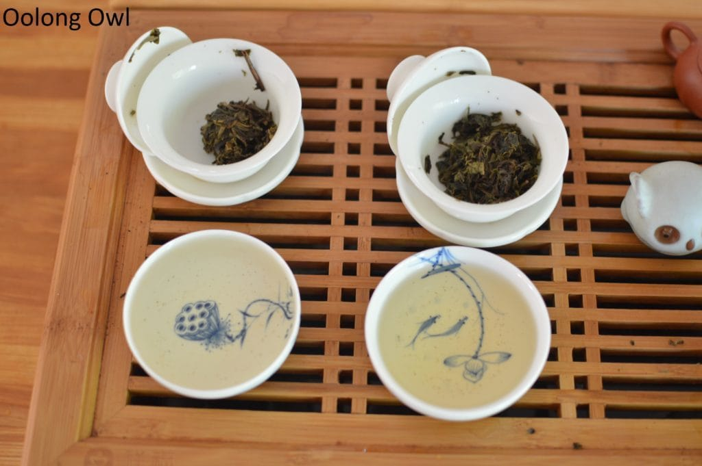 august 2016 white2tea club mengsong - oolong owl (8)