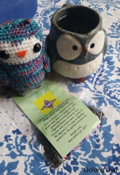 greys tea china green tea magnolia - oolong owl (3)