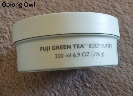oolongowl tea beauty 1 2016 (8)