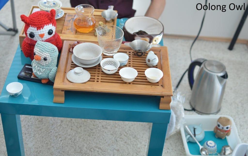 sunday tea hoots 24 (2)