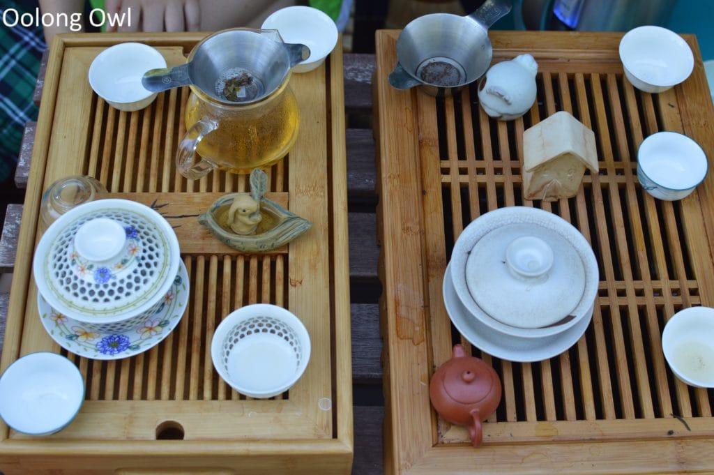 sunday tea hoots 24 (3)