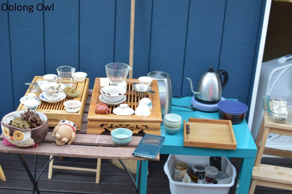 sunday tea hoots 24 (5)