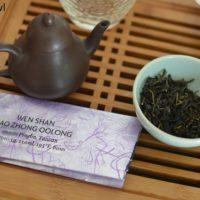 wenshanbaozhong - totem tea - oolongowl (1)