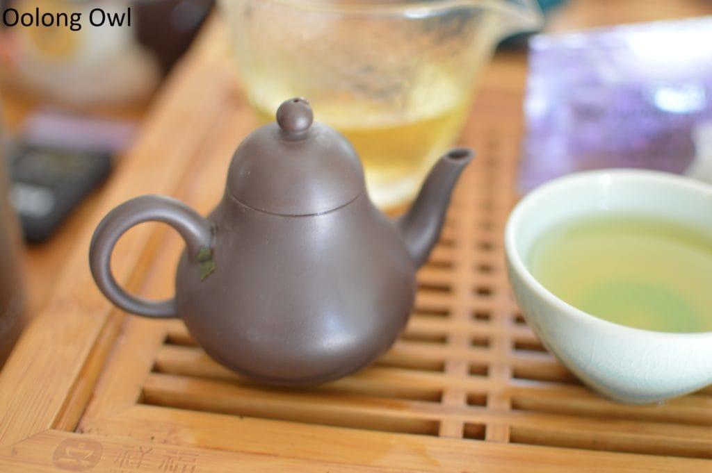 wenshanbaozhong - totem tea - oolongowl (6)