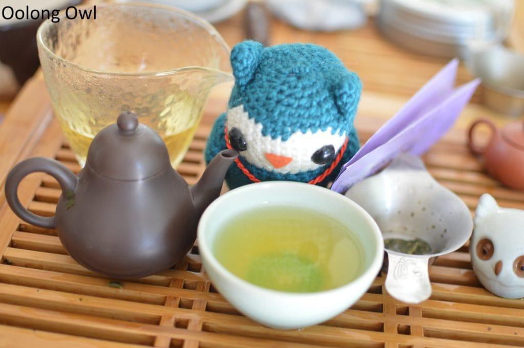 wenshanbaozhong - totem tea - oolongowl (7)
