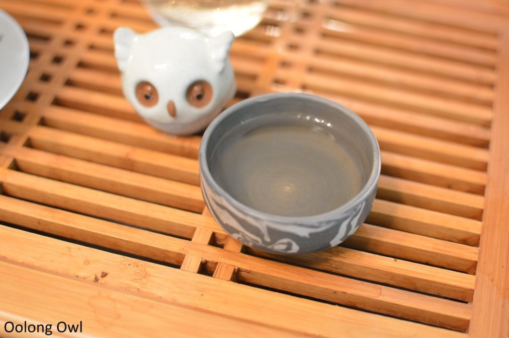 2012-nannuo-denong-tea-oolong-owl-3