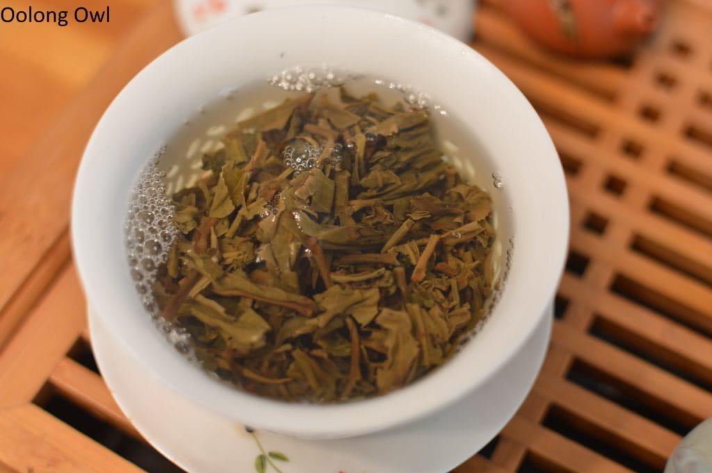 2012-nannuo-denong-tea-oolong-owl-7