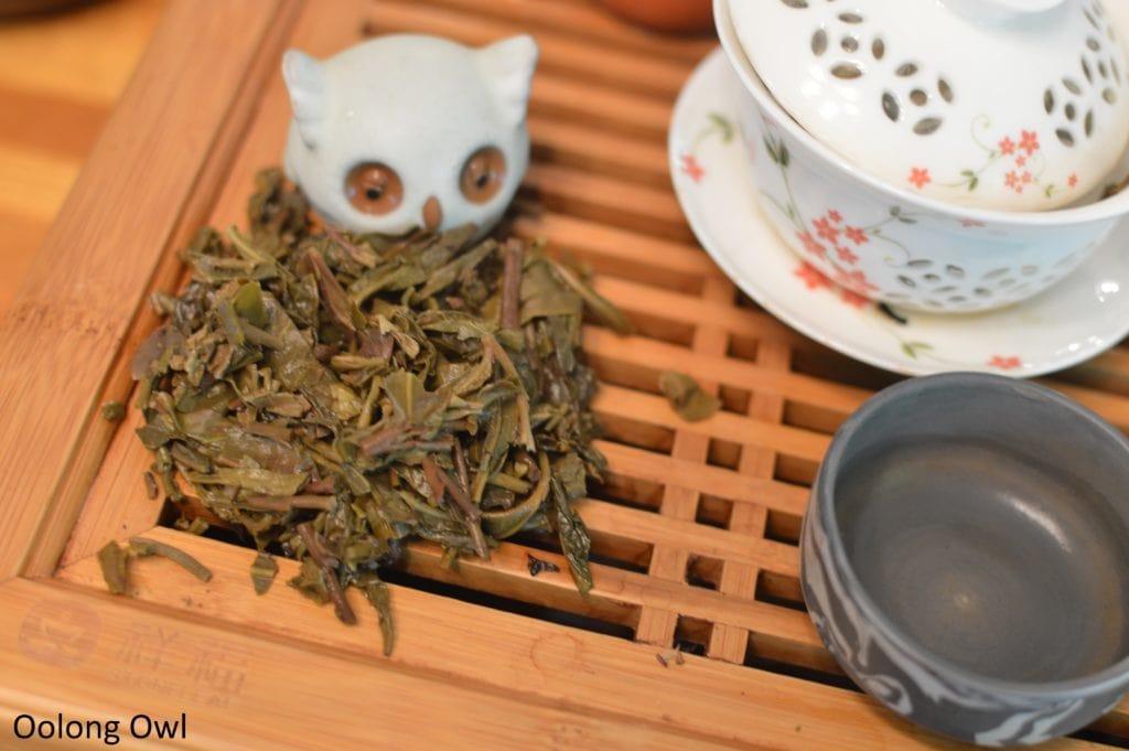 2012-nannuo-denong-tea-oolong-owl-9