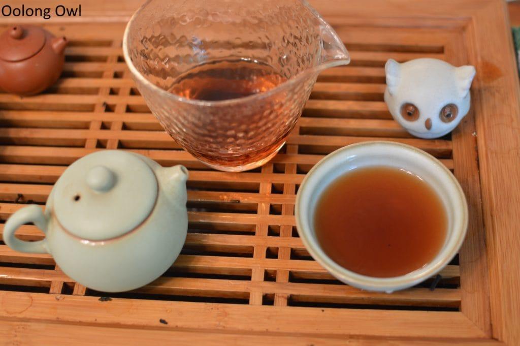 2015-green-miracle-shou-puer-yunnan-sourcing-oolong-owl-5