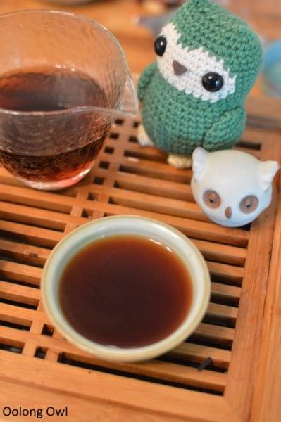 2015-green-miracle-shou-puer-yunnan-sourcing-oolong-owl-7