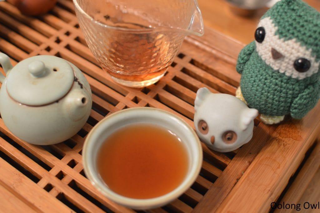 2015-green-miracle-shou-puer-yunnan-sourcing-oolong-owl-9
