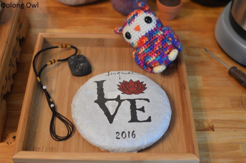 2016-jingmai-love-oolong-owl-1