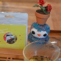 2016-secret-garden-bitter-leaf-oolong-owl-9