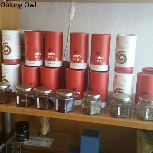 miro-tea-oolong-owl-2