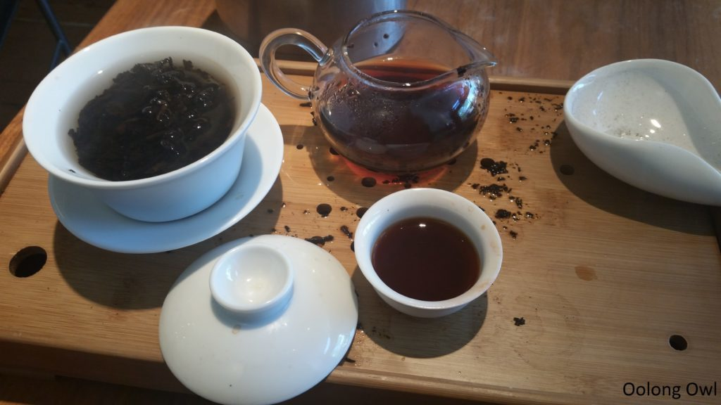 miro-tea-oolong-owl-8