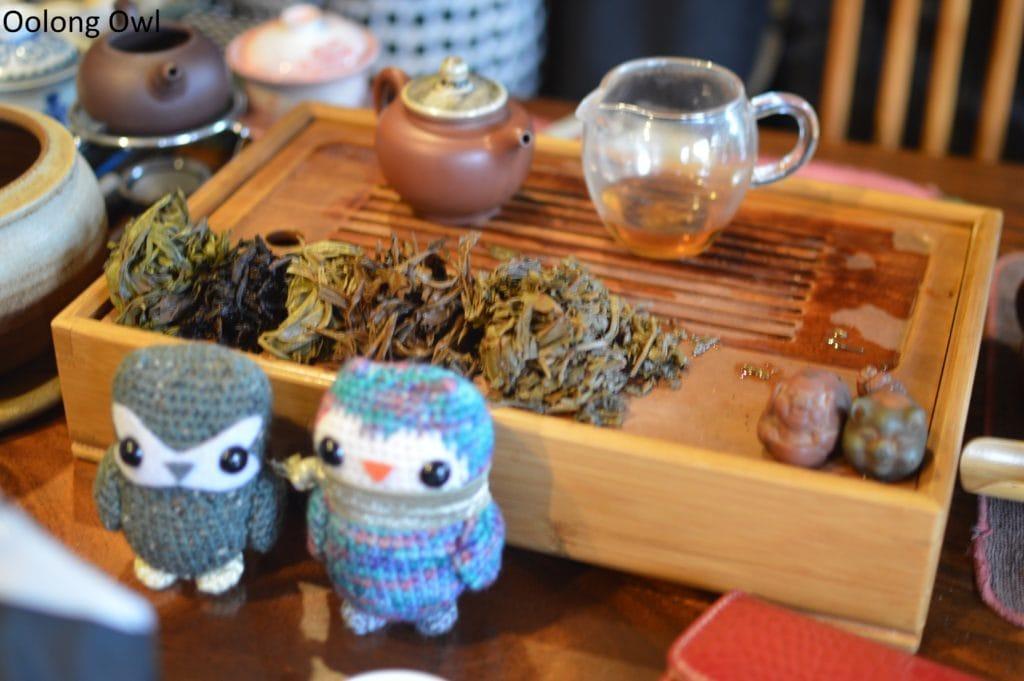 sunday-tea-hoot-26-12