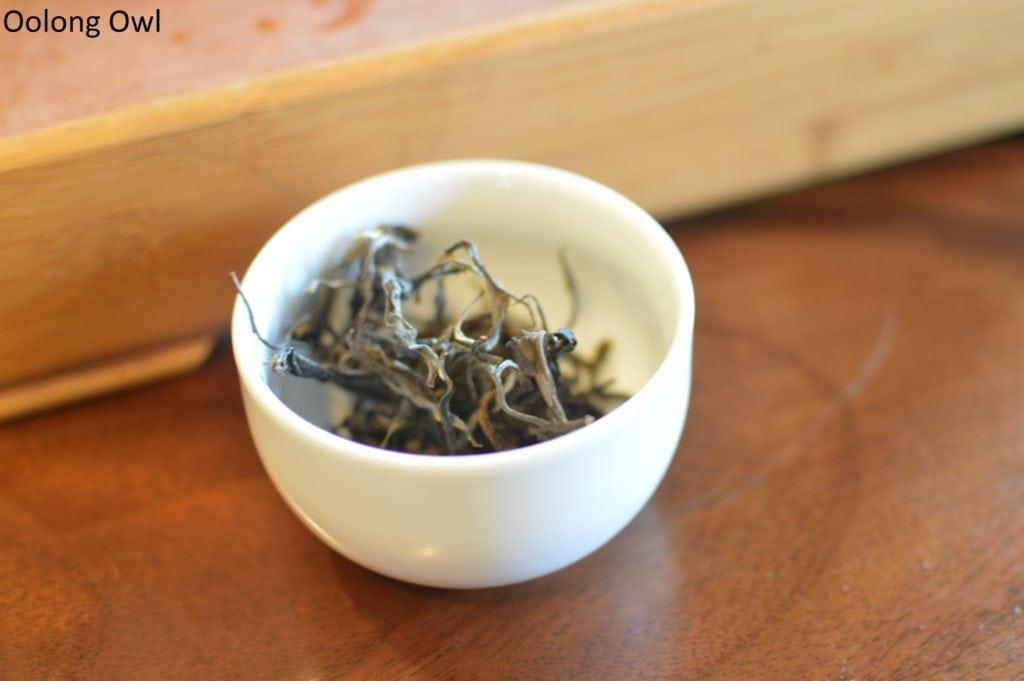 sunday-tea-hoot-26-3
