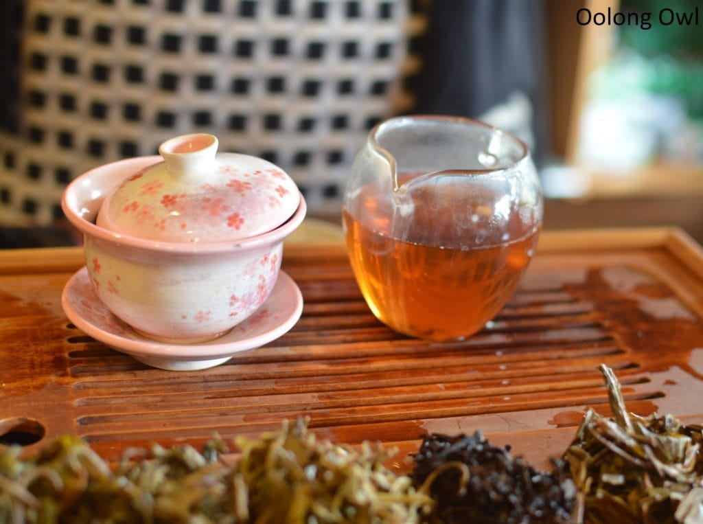 sunday-tea-hoot-26-8