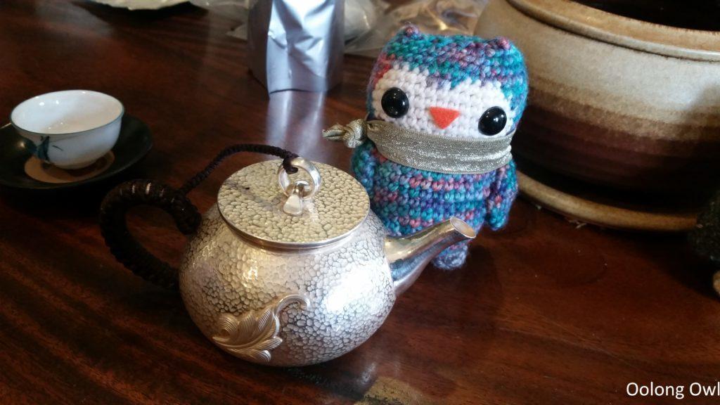 sunday-tea-hoot-26-hoot