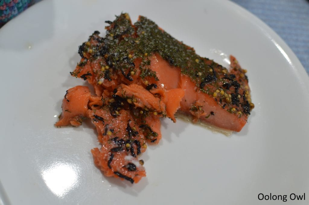 oolong-owl-sousvide-tea-salmon-9