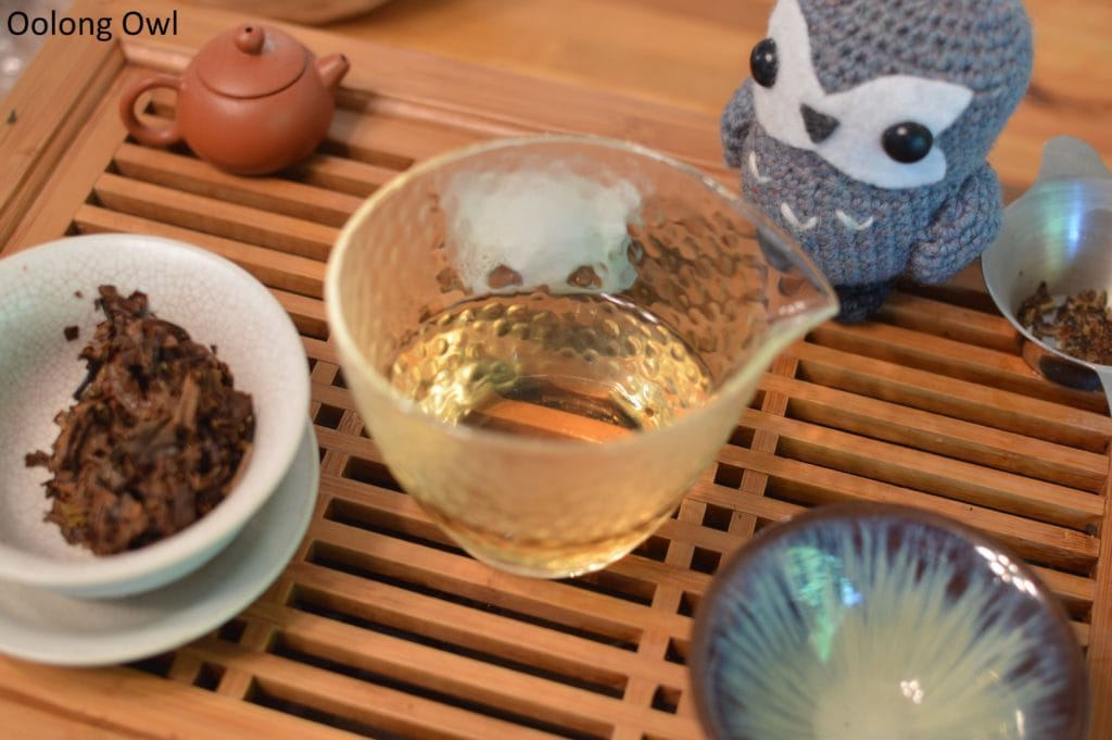september-2016-white2tea-club-oolong-owl-14