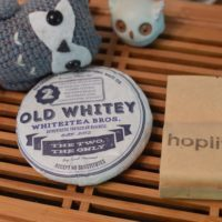 september-2016-white2tea-club-oolong-owl-6