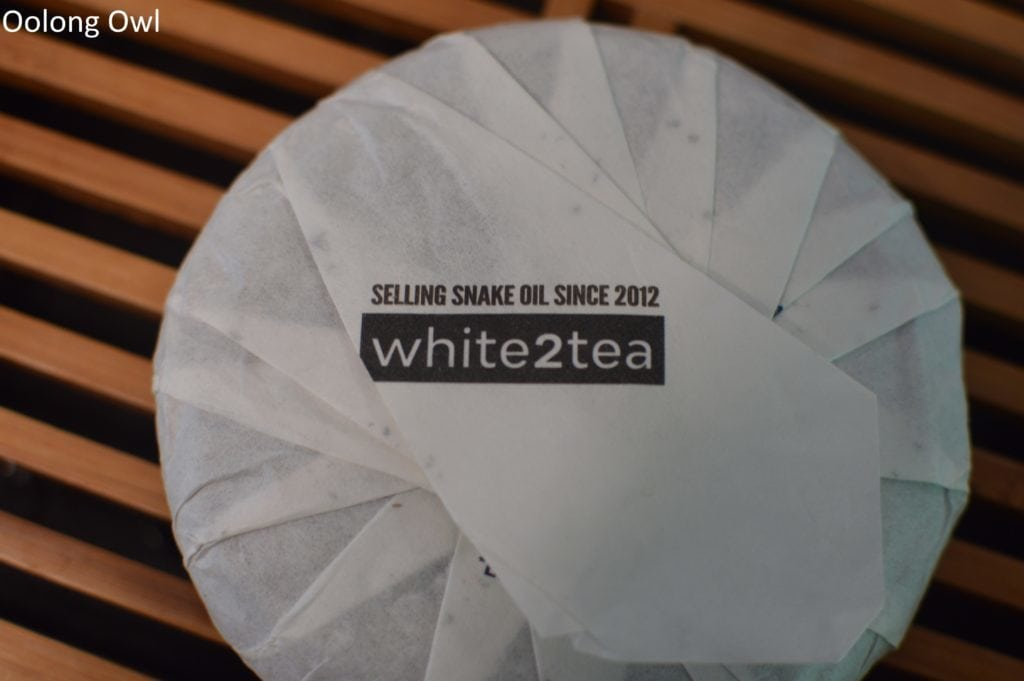 september-2016-white2tea-club-oolong-owl-8