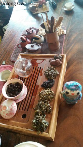 sunday-teahoot-26