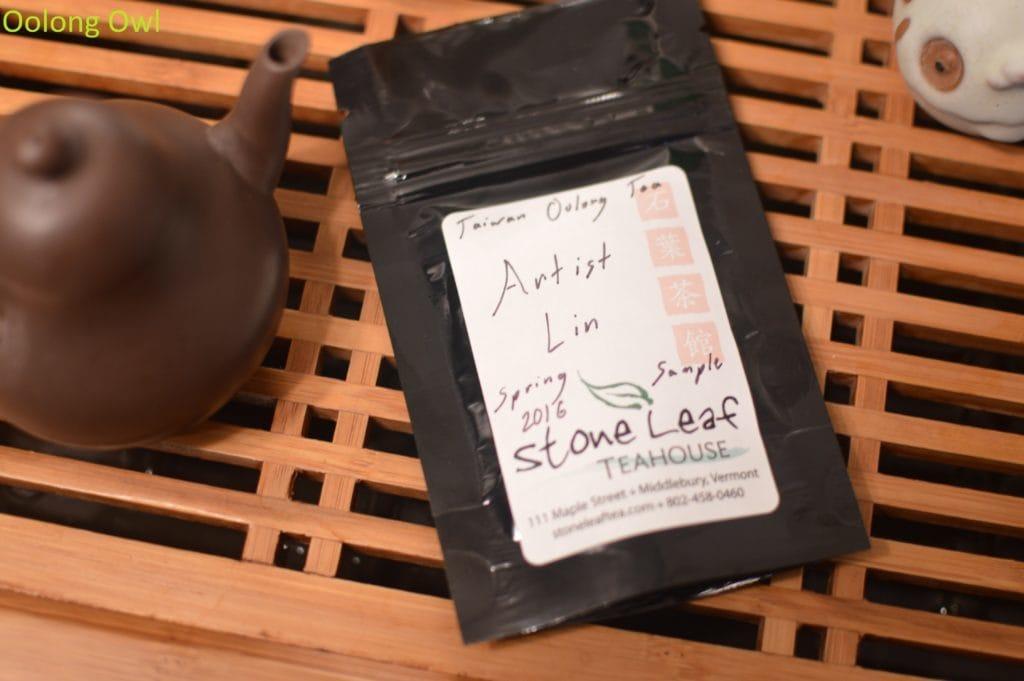 artist-lin-oolong-stone-leaf-teahouse-oolong-owl-1