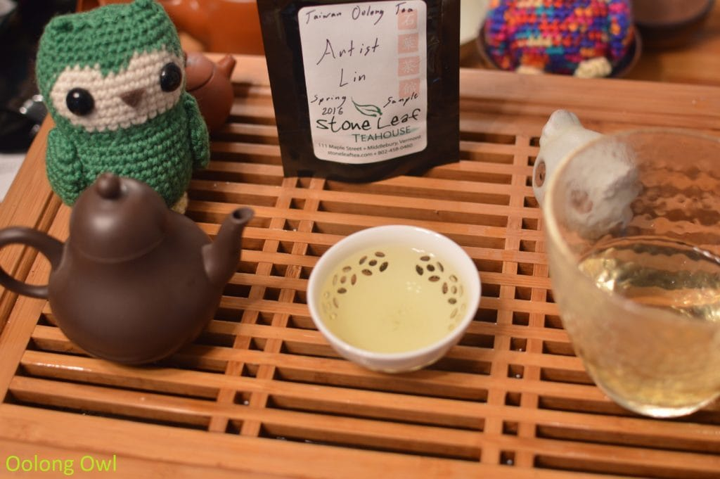 artist-lin-oolong-stone-leaf-teahouse-oolong-owl-4