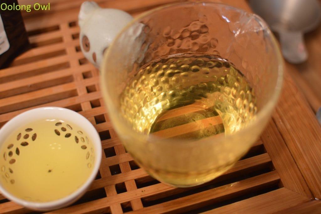 artist-lin-oolong-stone-leaf-teahouse-oolong-owl-6