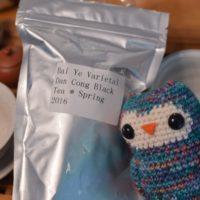 bai-ye-varietal-dancong-2016-yunnan-sourcing-oolong-owl-1