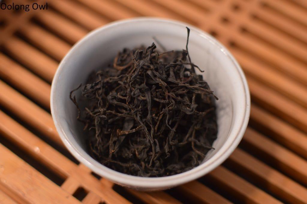 bai-ye-varietal-dancong-2016-yunnan-sourcing-oolong-owl-2