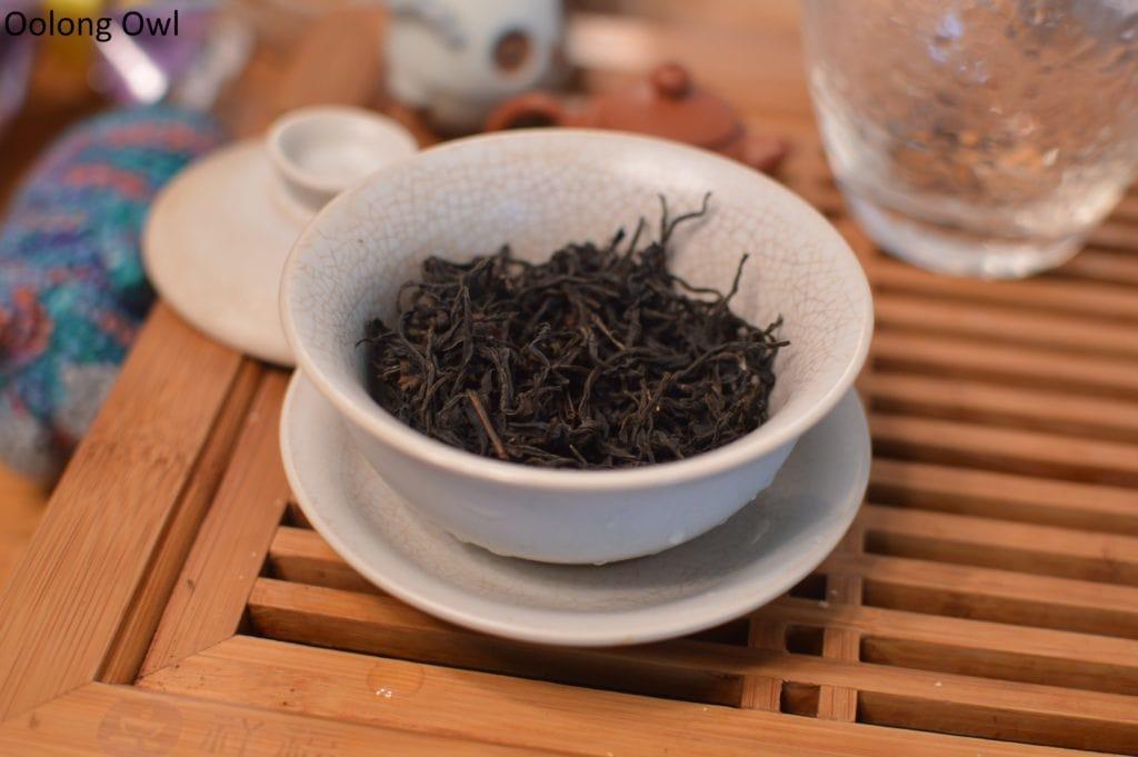 bai-ye-varietal-dancong-2016-yunnan-sourcing-oolong-owl-3