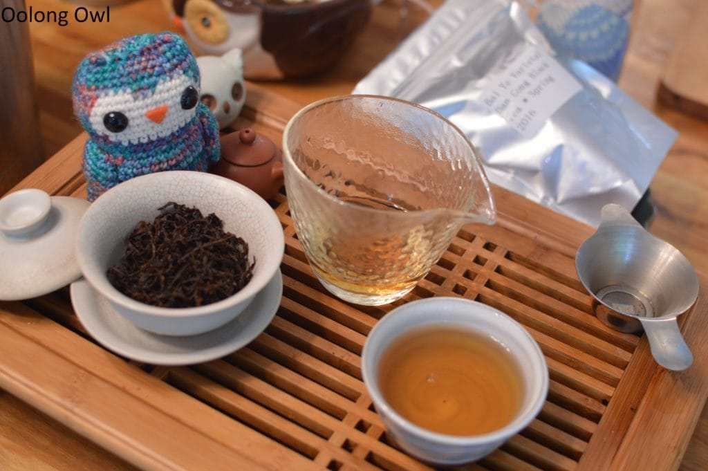bai-ye-varietal-dancong-2016-yunnan-sourcing-oolong-owl-5