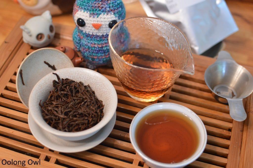 bai-ye-varietal-dancong-2016-yunnan-sourcing-oolong-owl-6