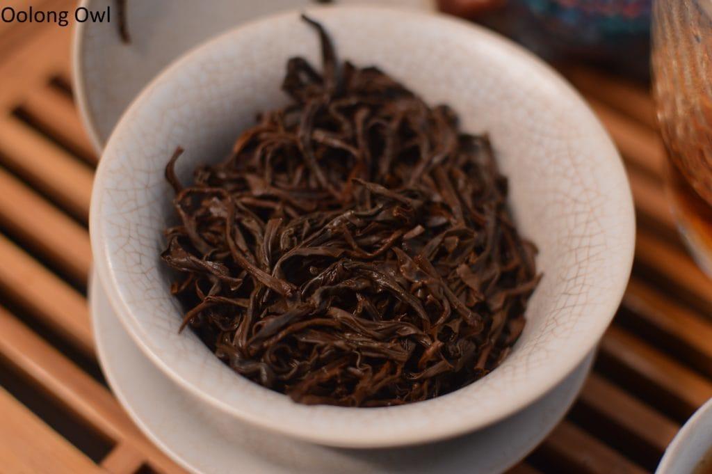 bai-ye-varietal-dancong-2016-yunnan-sourcing-oolong-owl-7