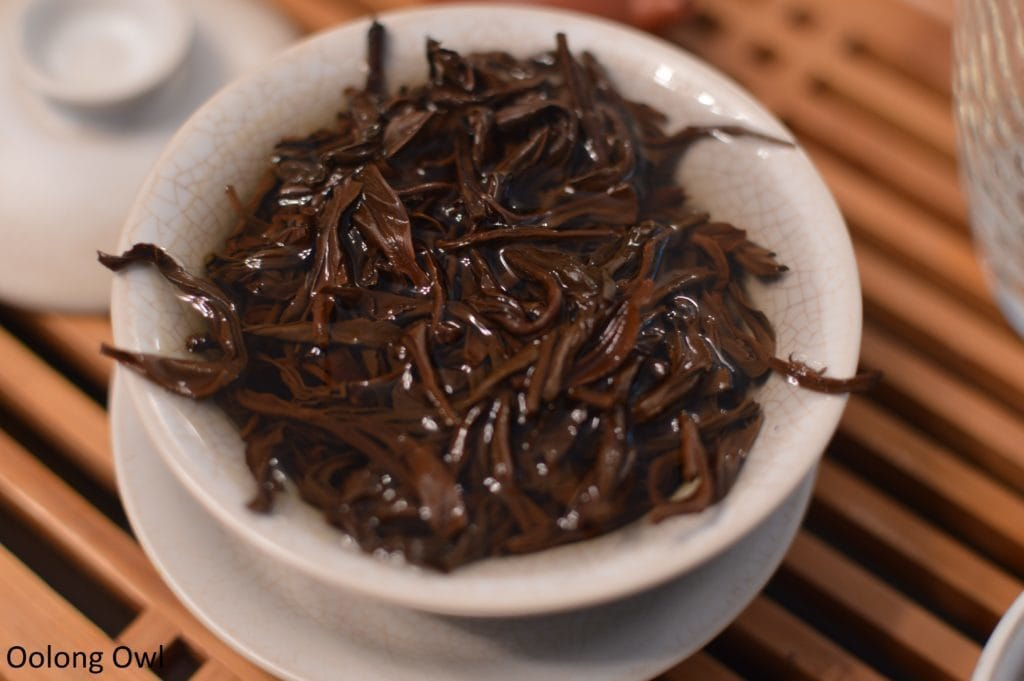 bai-ye-varietal-dancong-2016-yunnan-sourcing-oolong-owl-8
