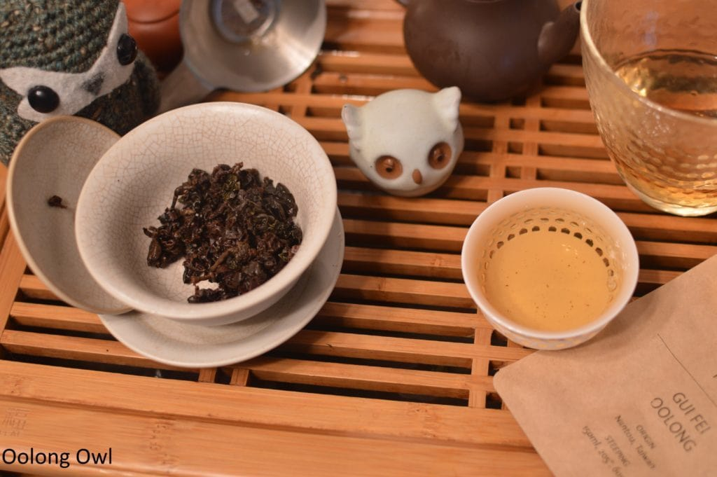 gui-fei-red-totem-tea-oolong-owl-4