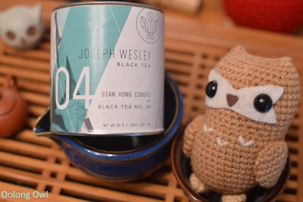 04-dian-hong-congfu-jwt-oolong-owl-1