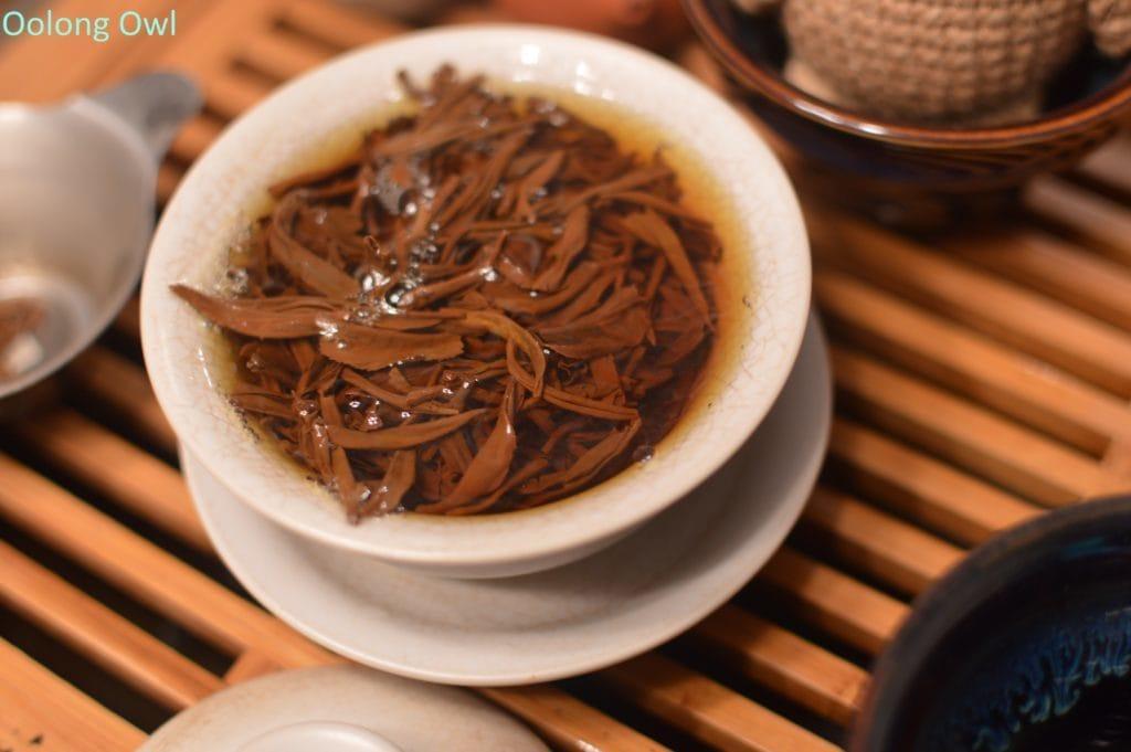 04-dian-hong-congfu-jwt-oolong-owl-5