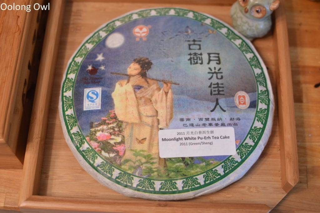 2011-moonlight-white-oolong-owl-1