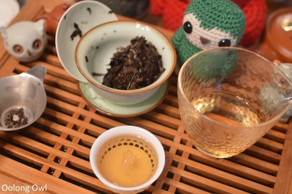2011-moonlight-white-oolong-owl-3